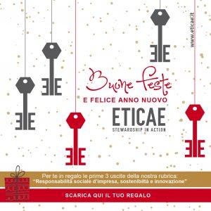 Buone feste_ETICAE_newsletter