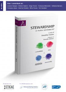 libro sulla stewardship